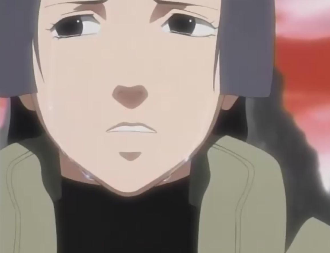 Naruto Clássico: Episódio 146 – A Sombra de Orochimaru