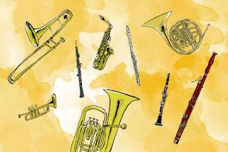 https://www.educaixa.com/ca/-/el-laboratorio-de-los-instrumentos-de-viento