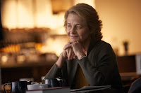 The Sense of an Ending Charlotte Rampling Image (1)
