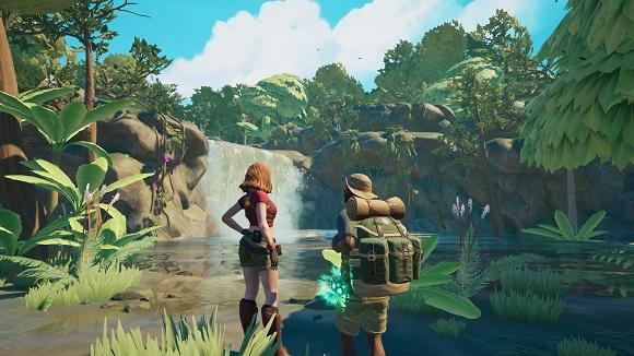 jumanji-the-video-game-pc-screenshot-1