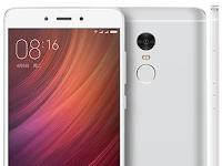 Harga HP Xiaomi Redmi Note 4, Spesifikasi Kelebihan Kekurangan