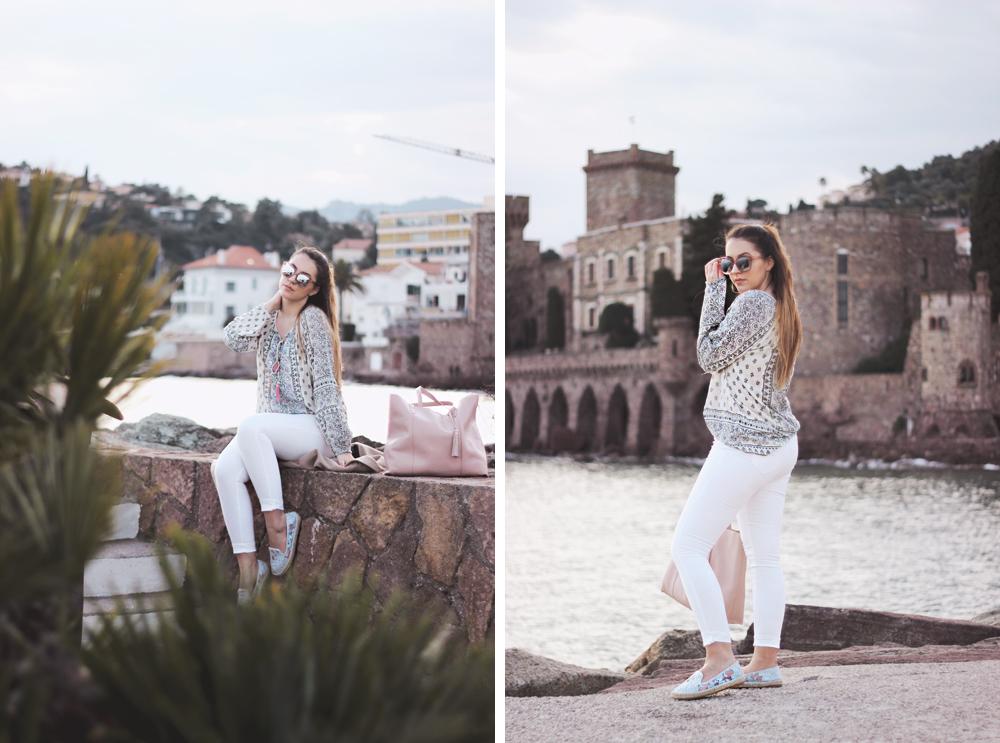 aimerose fashion style beauty blog france