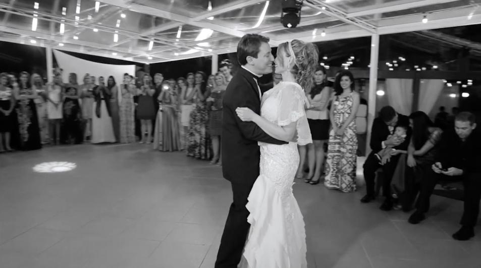 casamento-bianca-toledo-felipe-heiderich-danca