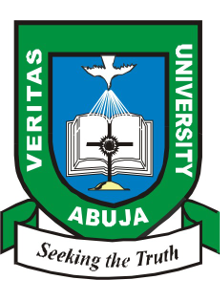 Veritas University 2018/2019 Post-UTME & Direct Entry Admission Form Out
