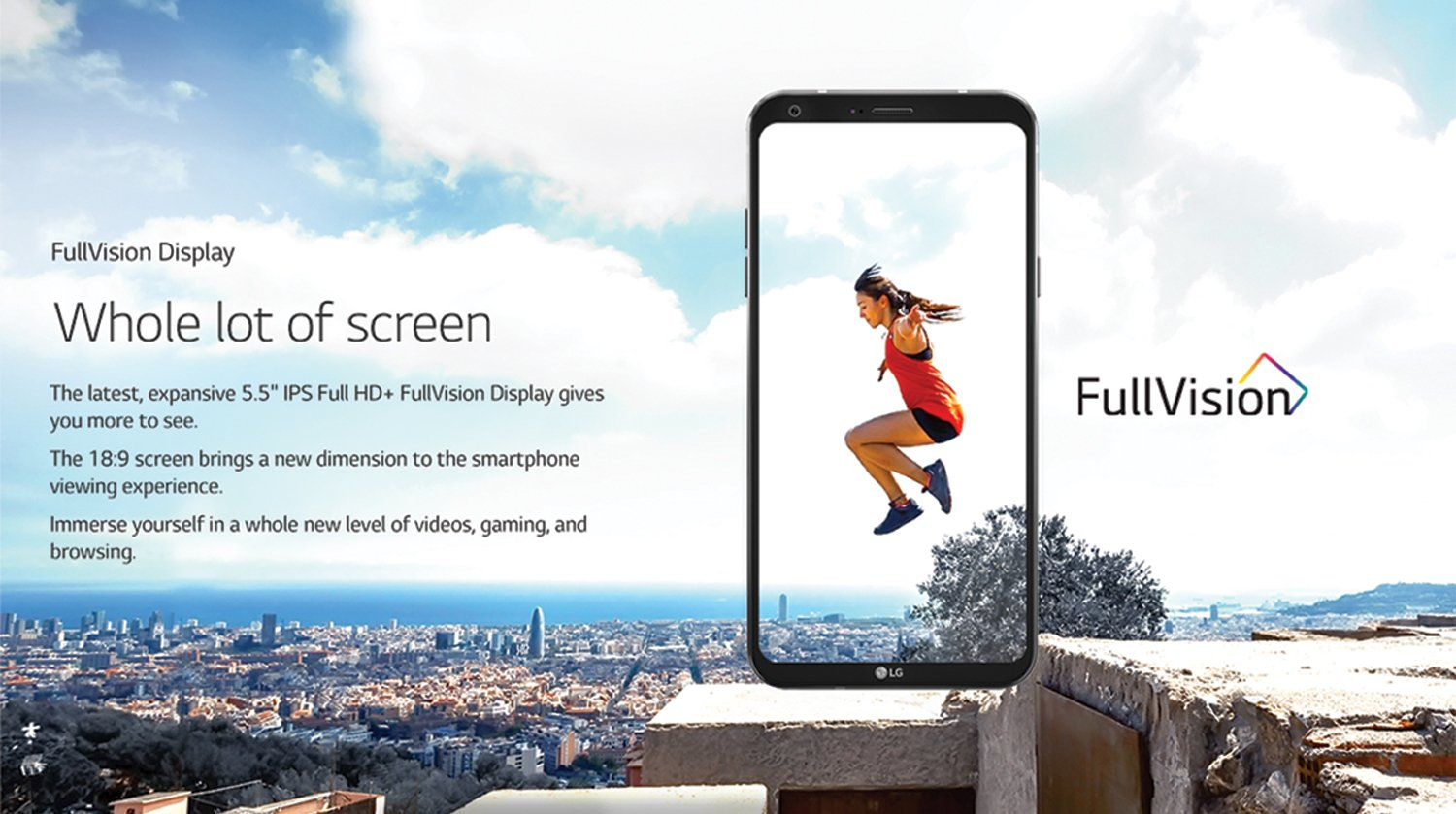 New Smartphone launched from LG, Lenovo and Gionee today in India