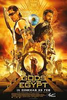gods of egypt poster tgv malaysia