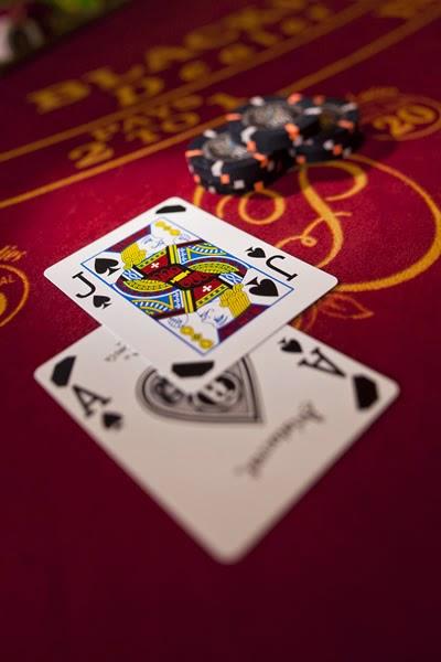 Các ưu thế của casino online