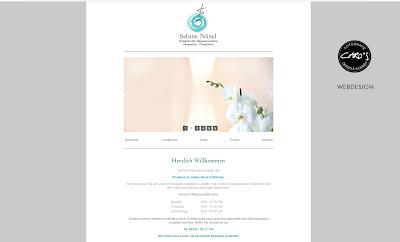 http://blog.erhardt-seidl.de/2016/07/neugestaltung-webseite.html