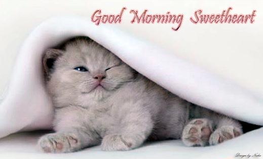 love greetings creative arts emotional greetings good morning wallpaper good morning sms. Black Bedroom Furniture Sets. Home Design Ideas