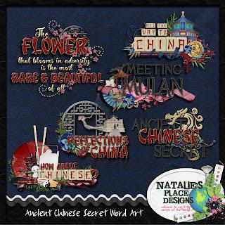 http://www.nataliesplacedesigns.com/store/p612/Ancient_Chinese_Secret_Word_Art.html