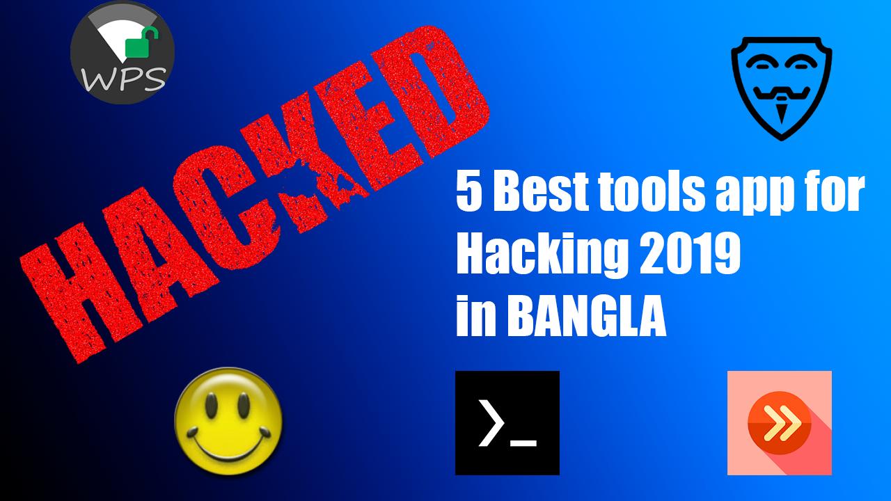 Hacking, Tutorial, Bangla, Hacking tutorial bangla, Hacking tutorial bangla pdf, #hacking_tutorial_bangla_playlist, 3facebook hacking tutorial in bangla, 3call list hacking bangla tutorial, :learn ethical hacking, Bangla ethical hacking, Kali linux bangla, Linux tutorial bangla, Bangla explain, Itbd hacking cou:termux install all packages, Learn ethical hacking, Termux new tutorial 219, Basic tutorial a to z bangla, Hacking bagla, Bangla tutorial, Android hacking, Kali linux tutorial, Kali linux 218.2 tutorial, Hacking tutorial channel,Ethical hacking tutorial in bangla:kivabe karo mobile hack korbo kivabe girlfriend er mobile hack korbo,How to hack any phone bangla,Fb id hack trick bangla,Facebook id hack bangla,Fb id hacking tutorials bangla,How to hack fb id bangla,Facebook id hack website bangla vasa,How to hack facebook id bangla tutorial,Facebook hack bangla tutorial 218,Facebok hack bangla tutorial oc,How to hack facebook in bangla,How to hack facebook id bangla,Facebook id hack bangla 218,Hacking tools,Hacking ebook,Hacking tools download in dark web,Banglatutorial,Bengalitutorial,Hacking trick;,Hacking in bangla;,Learn how to hack in bangla,Shoumic:ethical hacking,Bangla hacking tutorial,Facebook hacking,Bangla fb hacking tutorial,Fb hacking,Hacking tutorial in bangla,Twiiter hacking,Gmail hacking,What is facebook hacking:ফেসবুক আইডি হ্যাক,Facebook id hack bangla tutorial,Facebook id hack bangla tutorial 218,Bangla:interview with bangladeshi hacker atn news feb 17,212 youtube:hacking,Ethical hacking,Google hacking,Tutorial (media genre),Kali linux tutorials,Android app hacking,Beginner tutorial hacking,Bangla hacking tutarial:how to hacking course, কিভাবে ফাচেবক্ক, ফেসবুক হাচজ, ফেসবুক আইডি হ্যাক করার সফটওয়্যার, ফেসবুক আইডি হ্যাক করুন ২০১৮, ফেসবুক আইডি হ্যাক করার apps, Facebook id verification bangla, Facebook id verification bangla 219, Facebook id verification 219 bangla, যেকোনো ফেসবুক আইডি হ্যাক করুন মাএ ২ মিনিটে, যেকোনো ফেসবুক আইডি হ্যাক, Facebook id ha