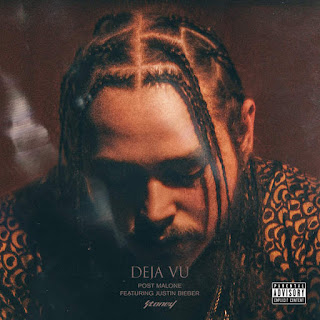 Post Malone - Deja Vu (feat. Justin Bieber) on iTunes