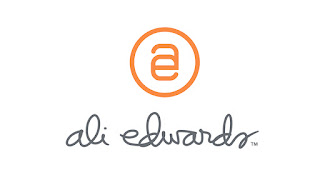 https://aliedwards.com/