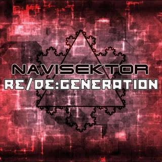 http://3.bp.blogspot.com/-WjYiXhNVX2s/TcLT82_QfqI/AAAAAAAAB0g/8KOM_3372MM/s320/ReDeGeneration.jpg