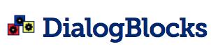 DialogBlocks 5.13.1 Free Download