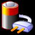 BatteryWatch 1.92 (OFFLINE INSTALLER)
