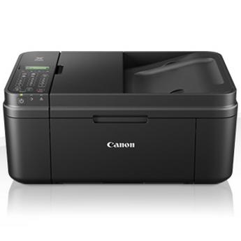 Canon PIXMA MX494 Driver Download