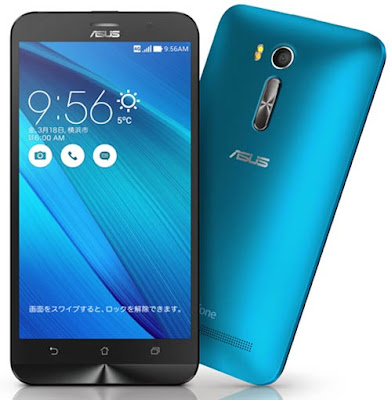 Asus X013d