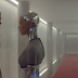 Throwback Thursday: Movie - Ex Machina