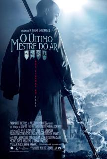 Download O Último Mestre Do Ar