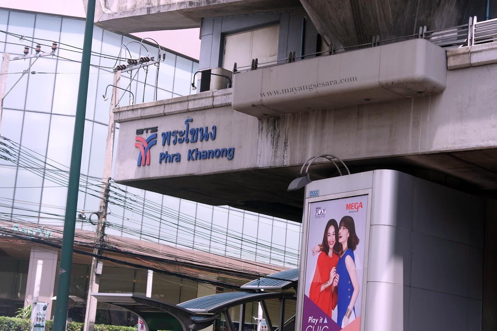 bts thailand