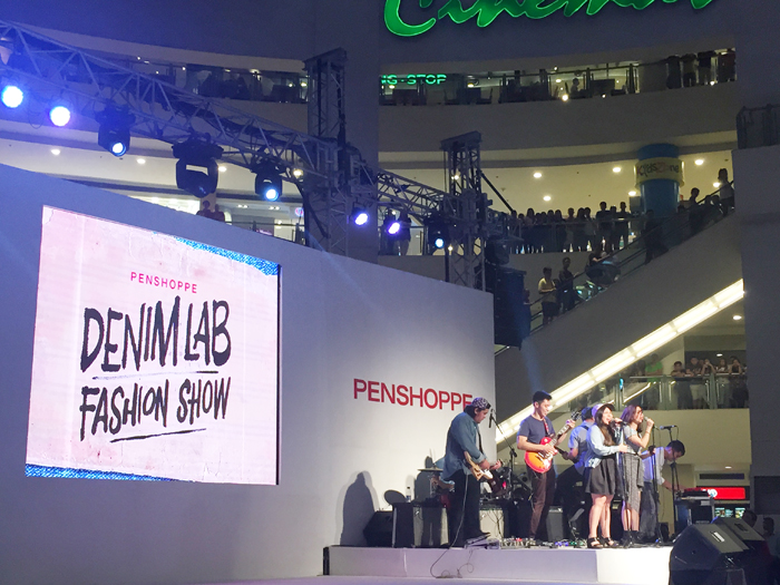 penshoppe retail strategy Marketing strategy relationship marketing nike swot swot analysis nike the retail sector is becoming price competitive.