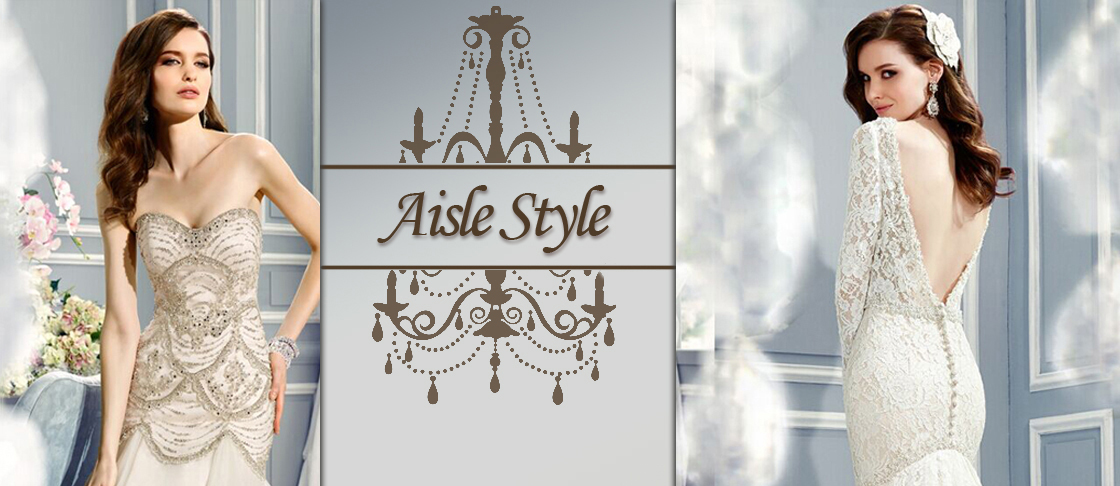 Aisle Style UK: Your Ultimate Prom Dress Guide - expatpetitemom