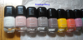kiko_power_pro_nail_lacquer_swatches