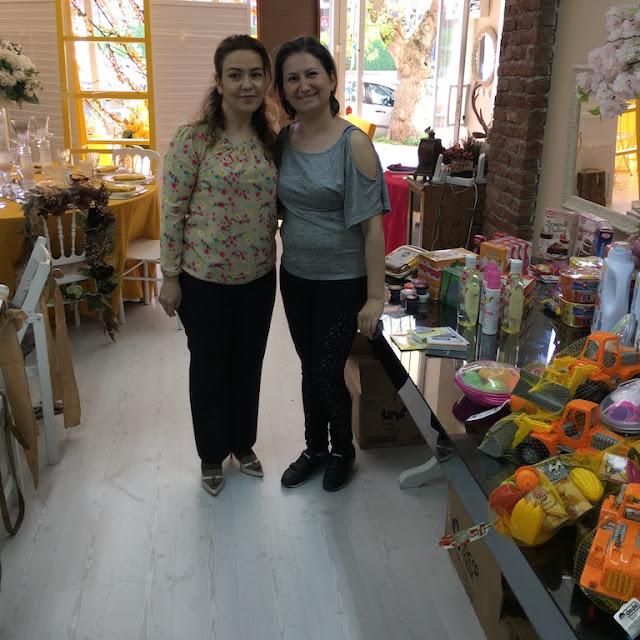 23 nisan blogger anne çocuk şenliği 2