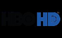 HBO - Claro TV Informa: Alguns Canais em HD Mudaram a Frequência,confira! - 11/12/201