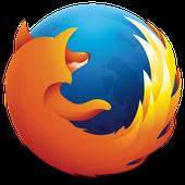 تحميل متصفح موزيلا فايرفوكس mozilla firefox للكمبيوتر و للاندرويد