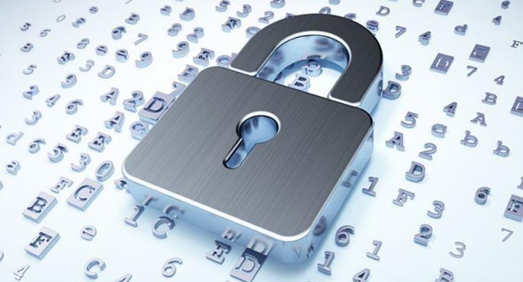 جميع-برامج-AVG-لمواجهة-فيروسات-الفدية-Ransomware-وفك-تشفير-الملفات