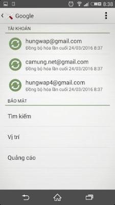 thay-tai-khoan-gmail-tren-dien-thoai