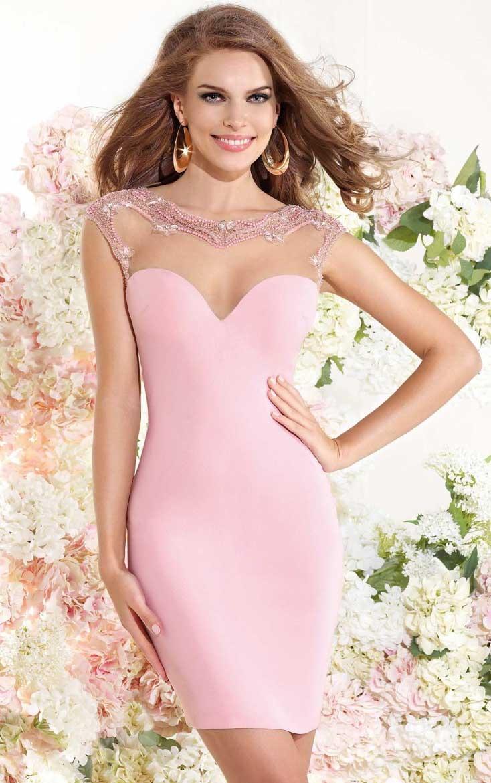 Sherrylondon vestidos de fiesta y coctel - Blog de belleza