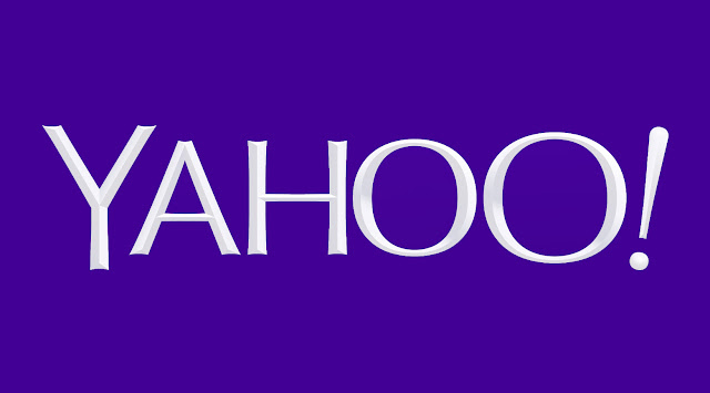 Yahoo relatou lucro melhor do que o esperado na terça-feira, uma notícia positiva para a empresa sitiada cujo acordo para vender seu negócio a Verizon tem sido abalada por uma violação de dados em massa