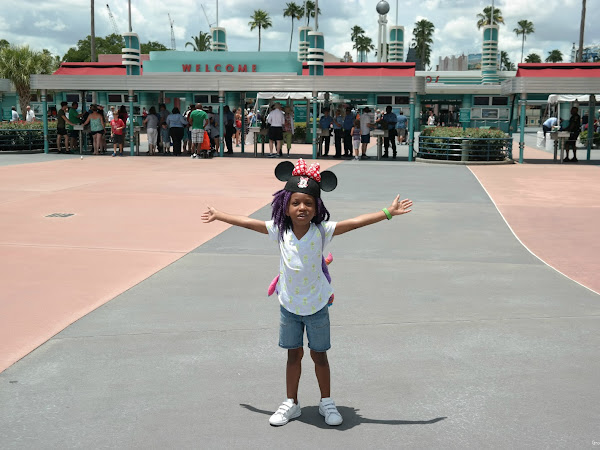Madison's Disney's Hollywood Studios Tips