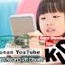Download Youtube Kids Apk Terbaru
