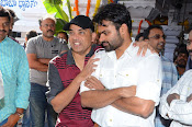 jawan movie launch photos-thumbnail-4