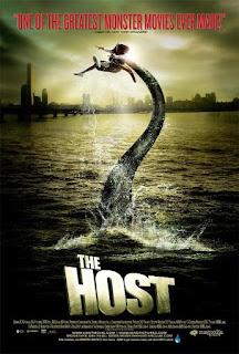 El Huesped (The Host) (2006)