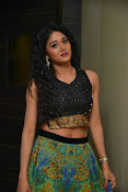 Sushma Raj latest sizzling pics-thumbnail-6
