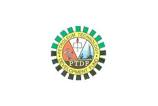 PTDF Local Scholarship Award Form 2021/2022 [UG & PG Students]