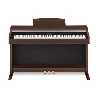 Đàn piano điện Casio AP-22S Cũ Giá Rẻ
