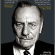 Encoch (Powell) at 100, Michael Howard, SYNOPSIS