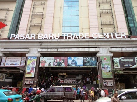 7 Objek Wisata Paling HOT Di Kota Bandung