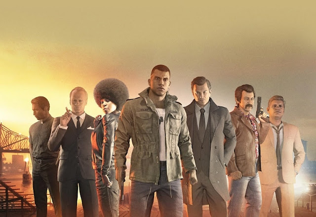 download mafia 3 free pc game