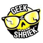 MH Geek Shriek Dolls