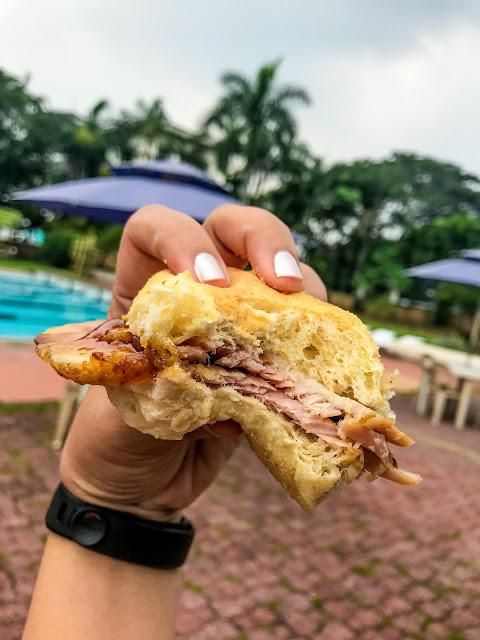 Nines vs. Food - Summer BBQ Party Caterer in Manila-3.jpg