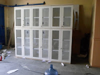 furniture ssemarang