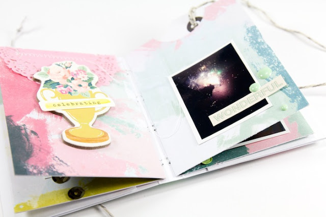 http://danipeuss.blogspot.com/2017/03/minialbum-mit-knopf-buchrucken-maggie-holmes-chasing-dreams.html