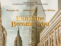 Film Nabilah JKT48 Sunshine Becomes You (2015) Full Movie